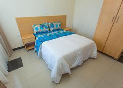 Anthurium Residential Hotel - Kigali - Habitación