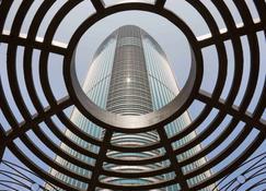 Pullman Shanghai Skyway - Shanghai - Building
