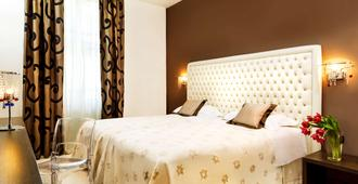 Best Western Plus Hotel Royal Superga - Cuneo