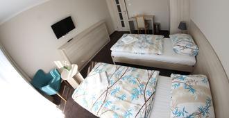 Hotel Spectrum - Trnava - Habitación