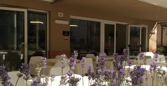 Hotel Little - Rimini