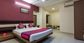 Oyo 6320 Shri Balaji Avenue - Indore