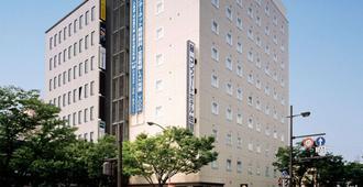 コンフォートホテル佐賀 - 佐賀市