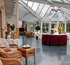 貝斯特韋斯特普拉斯城堡酒店 - 凱思維克