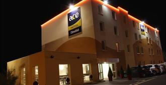 Ace Hotel Chateauroux - Châteauroux