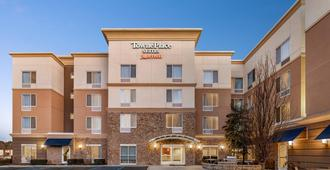 Towneplace Suites Chattanooga Near Hamilton Place - שאטאנוגה
