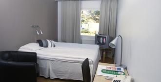 Apple Hotel - גטבורג