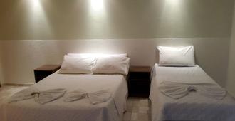 Hotel El Salvador - Núcleo Bandeirante