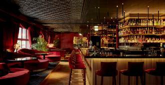 Provocateur - Berlin - Bar