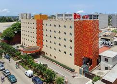 ibis Abidjan Marcory - Abiyán - Edificio