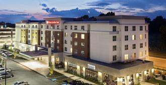 Hilton Garden Inn Rochester/University & Medical Center - Rochester