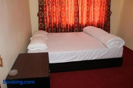 Pradhan House Homestay - Bhaktapur - Bedroom