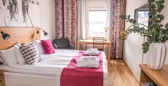 Best Western Plus Kalmarsund Hotell - Kalmar - Habitació