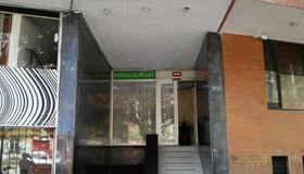 ホスタル エル プラザ - ボゴタ - 建物