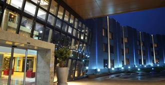 Radisson Blu Hotel, Lusaka - Lusaka