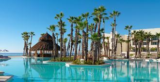 Paradisus Los Cabos - San José del Cabo - Pool