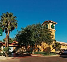 La Quinta Inn by Wyndham Corpus Christi North