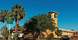 La Quinta Inn by Wyndham Corpus Christi North - קורפוס כריסטי
