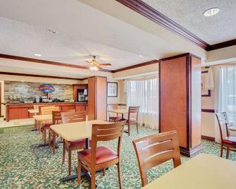 Baymont Inn & Suites Kalamazoo East - Kalamazoo - Restaurant