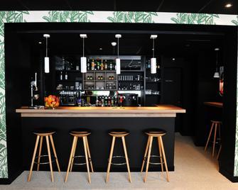 Citotel De France - Ванн - Bar