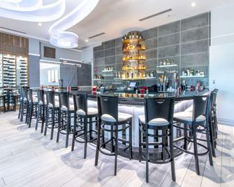 Wyvern Hotel Ascend Hotel Collection - Punta Gorda - Bar