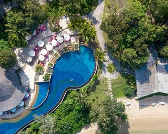 Koh Yao Yai Village - Ko Yao Yai - Pool