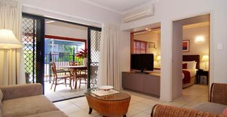 Southern Cross Atrium Apartments - Cairns