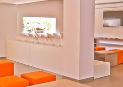 Bq Amfora Beach Hotel - Adults Only - Mallorca - Aula