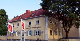 Clarion Collection Hotel Uman - Umeå