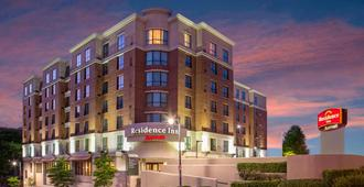 Residence Inn by Marriott Birmingham Downtown at UAB - Birmingham