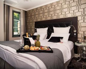 Le Clervaux Boutique & Design Hotel - Clervaux