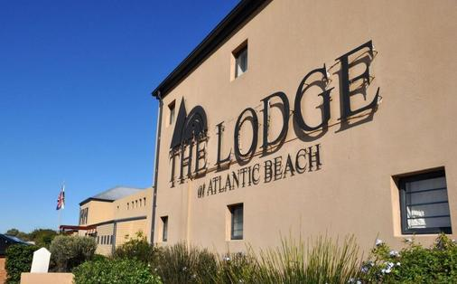 The Lodge at Atlantic Beach - Cape Town