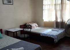 Cvnb Bed And Bath La Union - San Fernando - Bedroom