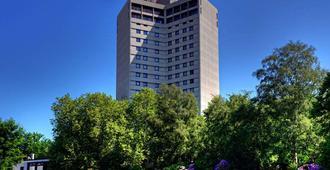 Congress Hotel am Stadtpark - Hannover