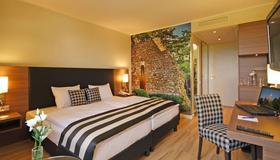 Congress Hotel am Stadtpark - Hannover - Bedroom