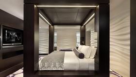 The Mira Hong Kong - Hong Kong - Bedroom