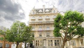 Grand Royale London Hyde Park - London - Gebäude