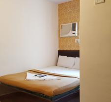 Hotel Al Mehraj
