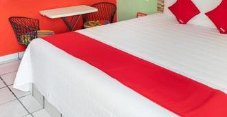 Hotel Costa Azul - Chetumal