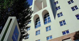 佛羅倫薩北機場專營諾富特酒店 - 塞斯托費歐倫提諾 - 佛羅倫斯