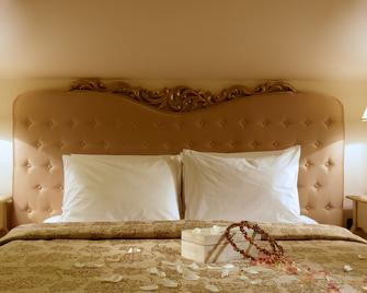 Premier Luxury Mountain Resort - Bansko - Schlafzimmer