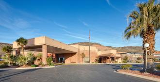 Red Lion Hotel & Conference Center St. George, Ut - Saint George