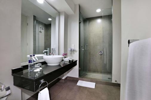 Aston Bogor Hotel and Resort - Bogor - Μπάνιο