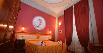 Antica Residenza del Gallo - Lucca - Habitación