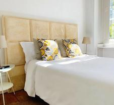 Ww Hostel & Suites