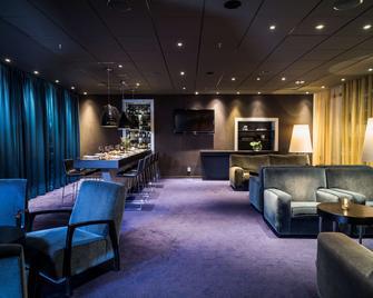 Radisson Blu Hotel, Malmo - Malmö - Lobby