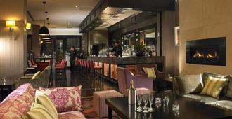 Ashling Hotel Dublin - Dublin - Bar
