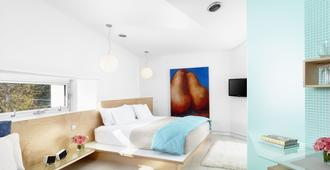 Kimber Modern - Austin - Chambre