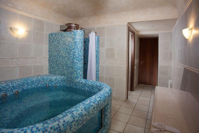 Hotel Otrada - Odesa - Attractions