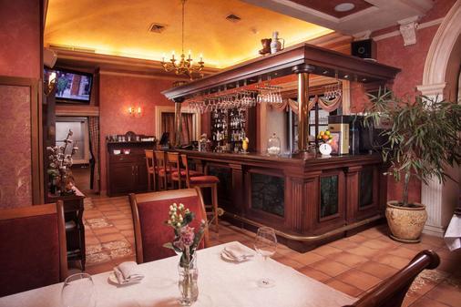 Hotel Otrada - Οδησσός - Bar